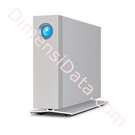 Jual Hard Drive LACIE d2 v3 USB 3.0 4TB [LAC9000443]